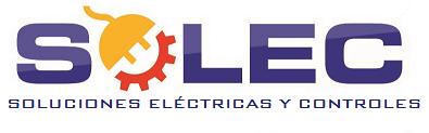 Solec, Soluciones Electricas y Controles