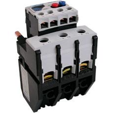 Rele-termico-trabajo-liviano-contactores-30-40-Amp