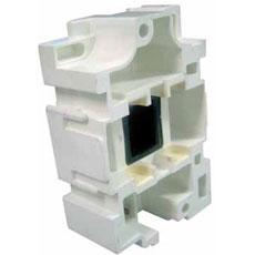 Bobina 220 Vac para contactor NC1 de 40 a 95 Amp.