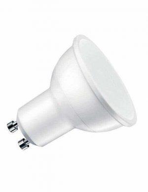 BOMBILLO LED GU10 3W 85-265V 6000K